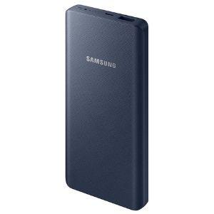 Samsung Batería Externa Tipo C - 10000 mAh