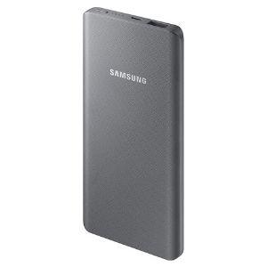 Samsung Batería Externa Tipo C - 5000 mAh