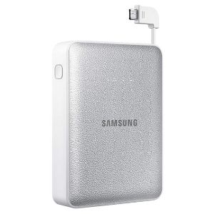 Samsung EB-PG850B 8400mAh