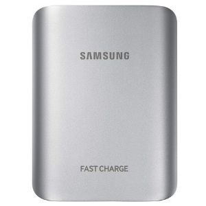 Samsung EB-PG935BSEGWW 10200 mAh
