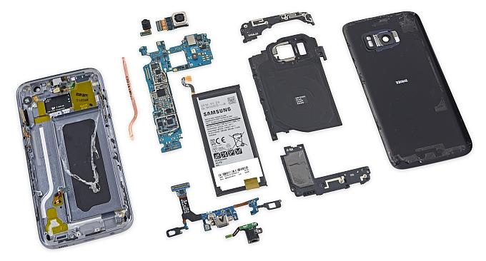 Samsung-Galaxy-S7-Reparacion-mmMimovil