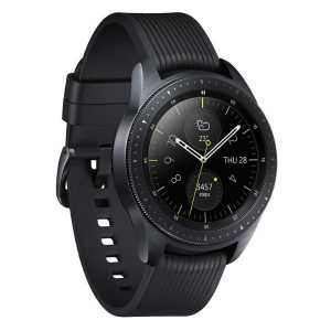 Samsung Galaxy Watch con GPS