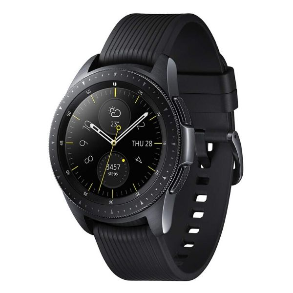 Smartwatch Samsung Galaxy Watch