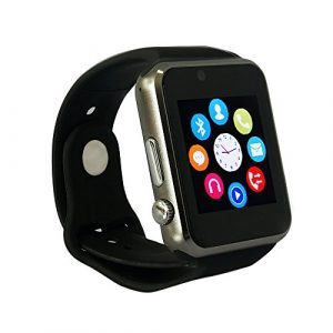 Smartwatch-mmmimovil.es