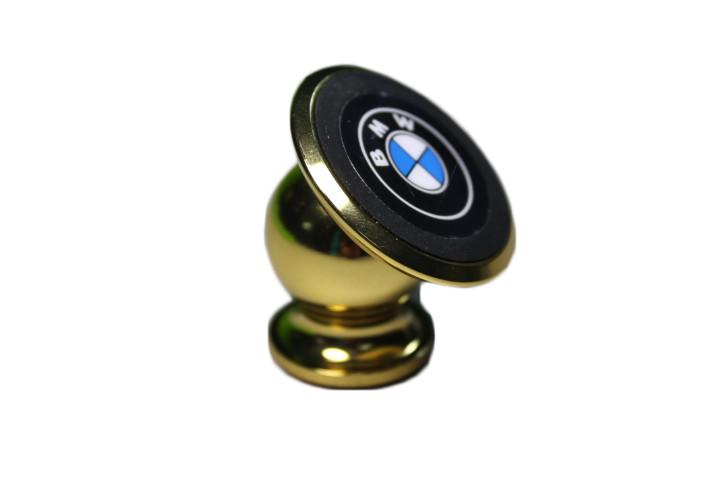 Soporte-Magnetico-Coche-BMW-mmMimovil