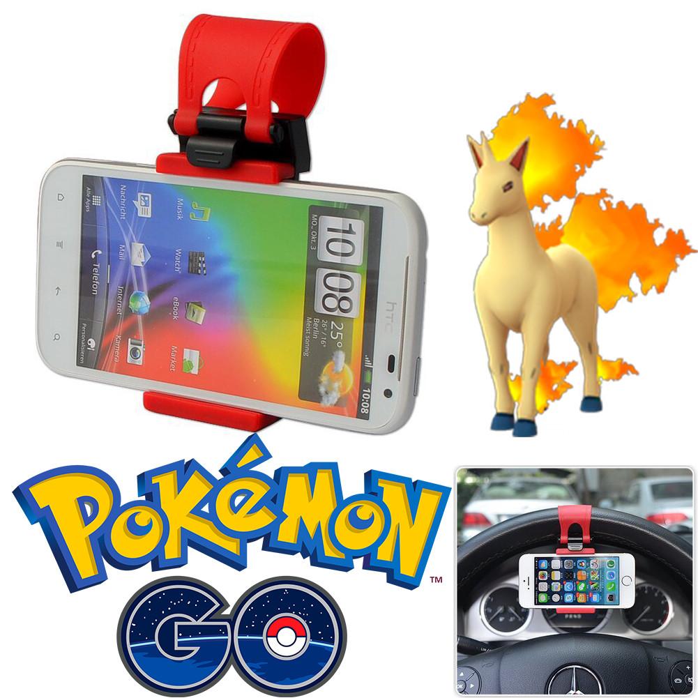Soporte-coche-pokemon-go-mmMimovil