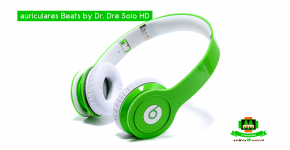 Sorteo-auriculares-Beats-mmMimovil_pre