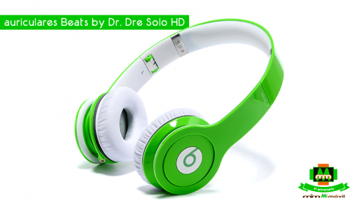 Sorteo-auriculares-Beats-mmMimovil_pre