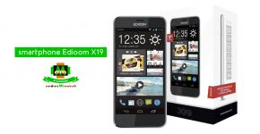 Sorteo-smartphone-Edioom-mmMimovil