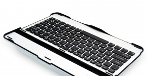 Teclado_tablet-bluetooth-mmMimovil-3