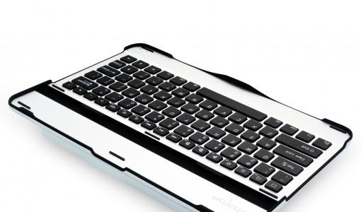 Teclado_tablet-bluetooth-mmMimovil-3