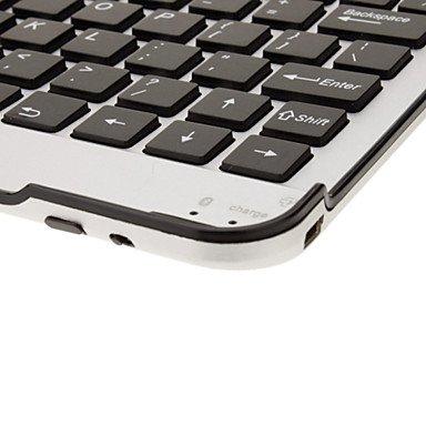 Teclado_tablet-bluetooth-mmMimovil-8