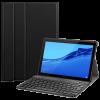 Teclados Bluetooth para tablet