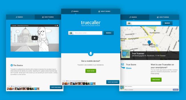 TrueCaller-mmmimovil.es