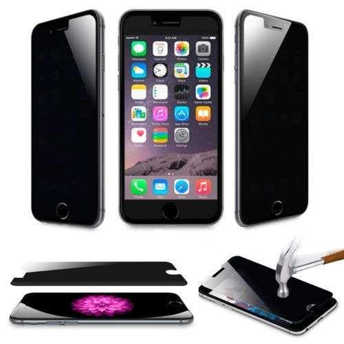 anti espia iphone