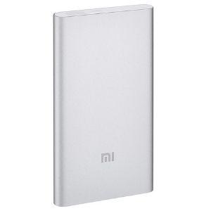 Xiaomi La Plata 5000 mAh