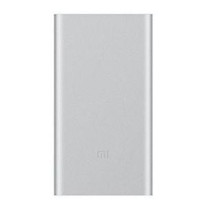 Xiaomi Mi 2 10000 mAh