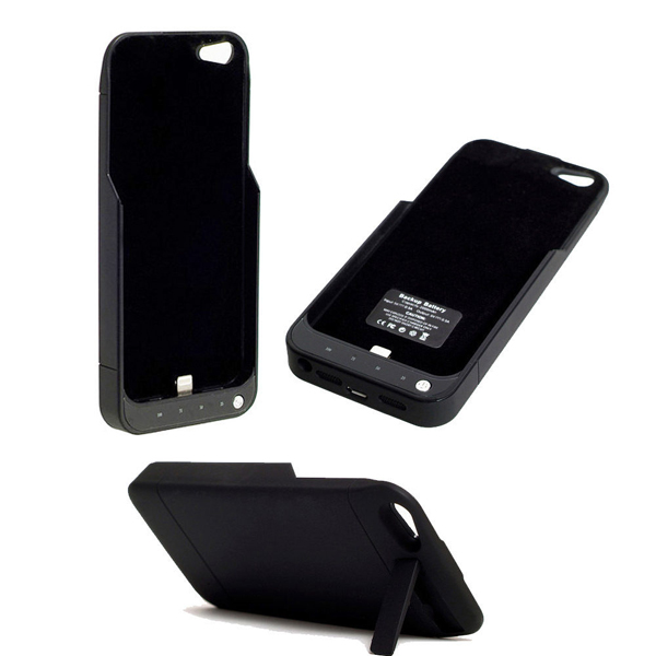 carcasa-con-bateria-iphone5