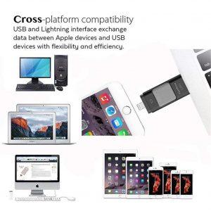 i-USB-Storer
