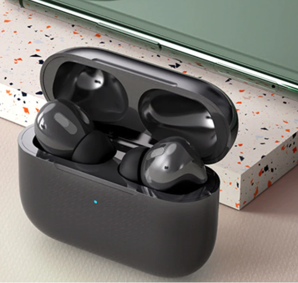 Auriculares InPods 13