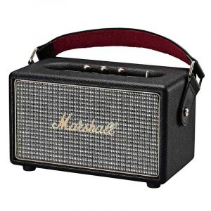 Radio Retro Bluetooth Marshall Kilburn