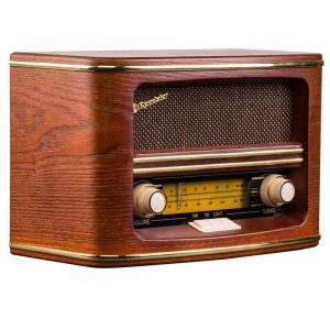 Radio Retro Roadstar HRA-1500