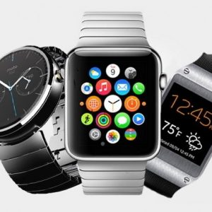 smartwatch-2-mmmimovil.es
