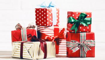5 ideas de regalos para Navidad y Reyes