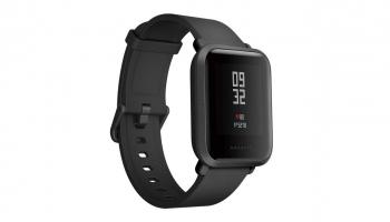 »Análisis y opinión del smartwatch Amazfit Bip«
