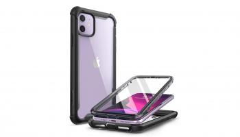 Análisis y opinión »Carcasa magnética para iPhone 11/ 11 Pro/ 11 Pro Max