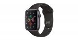 Apple Watch Series 5 vs. Series 3, ¿cuál me compro? Comparativa, diferencias y opinión