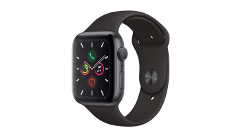 Apple Watch Series 5 vs. Series 3, ¿cuál me compro? Comparativa, diferencias y opinión