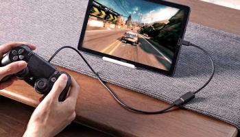 ¿Para qué sirve el cable USB OTG en mi smartphone?