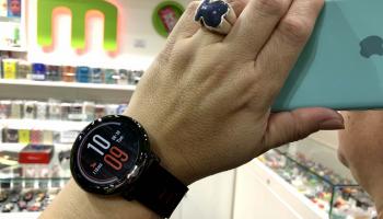 Cómo elegir el mejor smartwatch del mercado