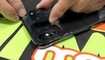 Convierte tu iPhone X en un iPhone 11… ¡por solo 4 €!
