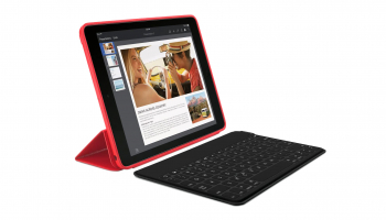 Guía de compra para elegir el mejor teclado Bluetooth para una tablet