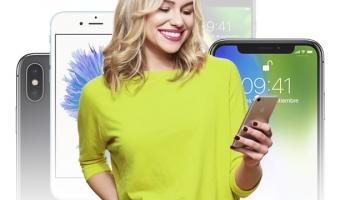 Consejos para contratar un seguro de móvil en Ceuta