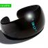 Mandos Bluetooth para smartphone y tablet