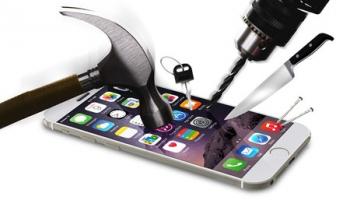 Ventajas de los protectores de cristal templado para tu smartphone
