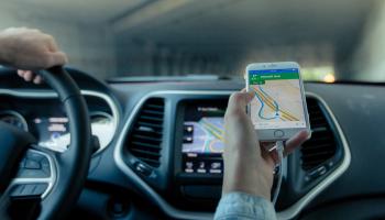 3 Consejos para mejorar el GPS de tu móvil