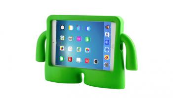 iBuy, la mejor carcasa protectora para iPad si tienes niños cerca