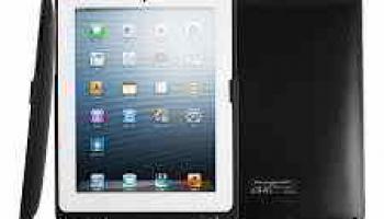 Ventajas de tener una carcasa con batería para iPad 2 y iPad 3