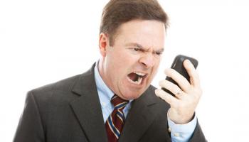Mi teléfono móvil va lento ¿cómo lo soluciono?