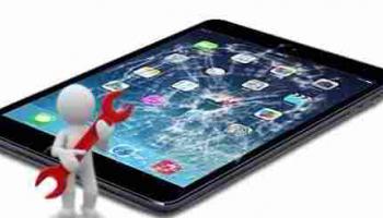 Cómo evitar que tu tablet se averíe