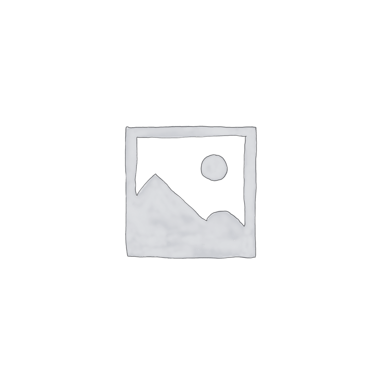 Carcasa Ferrari «iPhone 11 Pro » Negra Licencia Oficial